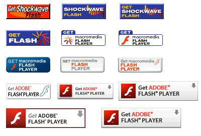 flash player 終了