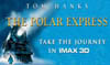 The Polar Express: IMAX 3D
